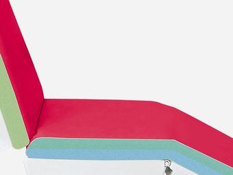 Upholstery universal (2- layer foam)