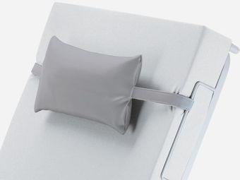 Stretch Bezug für Matratze (waschbar). Oberseite beschichtet/Seitenteile Jersey