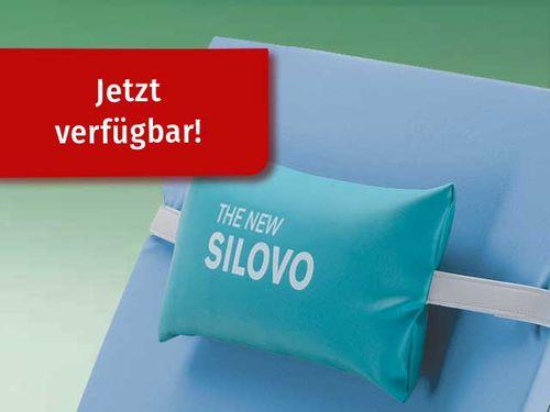 Dialyseliege SILOVO
