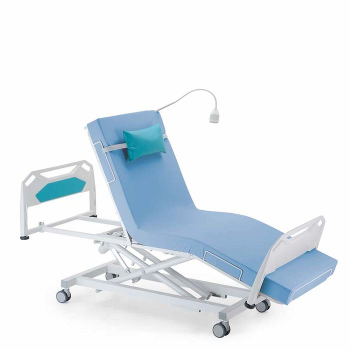 prod dialysis chair medical section casters fcd on product clavia bmb electric