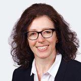 Ulrike Schon