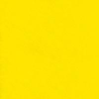 lemon AB