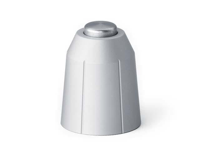 "Applicator size ""Medium"" penetration up to 35 mm"