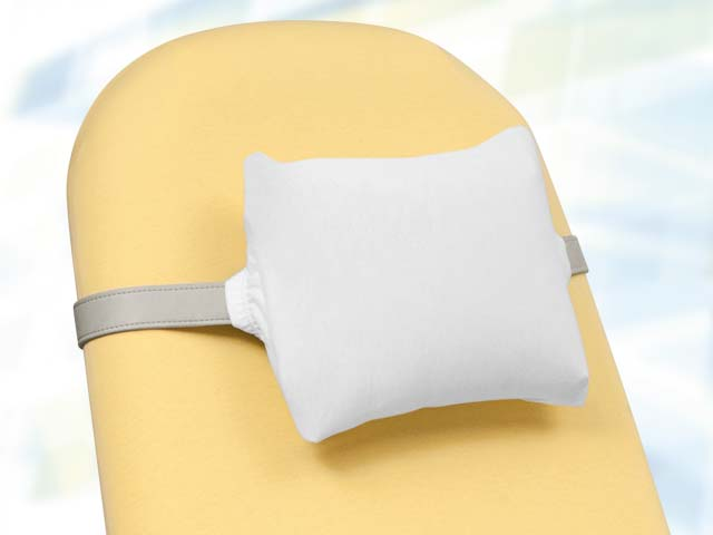 Jersey strech cover (washable) for upholstery, relax pillow and neck roll
